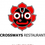Crossways Vegetarian and Vegan Restaurant - Melbourne, Crossways Vegetarian and Vegan Restaurant - Melbourne, Crossways Vegetarian and Vegan Restaurant - Melbourne, 1/123 Swanston St, Melbourne, Victoria, , Indian restaurant, Restaurant - Indian, tandoori, masala, chickpea curry, chaat, , restaurant, burger, noodle, Chinese, sushi, steak, coffee, espresso, latte, cuppa, flat white, pizza, sauce, tomato, fries, sandwich, chicken, fried