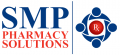 SMP Pharmacy Solutions SMP Pharmacy Solutions, SMP Pharmacy Solutions, 6050 S Dixie Hwy, Miami, FL, , pharmacy, Retail - Pharmacy, health, wellness, beauty products, , shopping, Shopping, Stores, Store, Retail Construction Supply, Retail Party, Retail Food