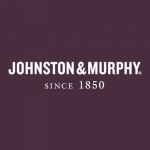 Johnston & Murphy - Boca Raton Johnston & Murphy - Boca Raton, Johnston and Murphy - Boca Raton, 6000 Glades Road, Boca Raton, Florida, Palm Beach County, clothing store, Retail - Clothes and Accessories, clothes, accessories, shoes, bags, , Retail Clothes and Accessories, shopping, Shopping, Stores, Store, Retail Construction Supply, Retail Party, Retail Food