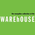 The Margulies Collection at the WAREhOUSE - Miami, The Margulies Collection at the WAREhOUSE - Miami, The Margulies Collection at the WAREhOUSE - Miami, 591 NW 27th St,, Miami, FL, , art museum, Museum - Art Gallery, visual art, painting, sculpture, gallery, , shopping, history, art, modern, contemporary, gallery, dinosaur, science, space, culture, nostalgia