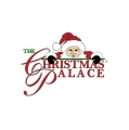 The Christmas Palace - Hialeah Logo