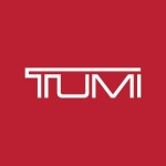 TUMI Store - Boca Raton, TUMI Store - Boca Raton, TUMI Store - Boca Raton, 6000 Glades Road, Boca Raton, Florida, Palm Beach County, , Retail - Just Accessories, bags, belts, shoes, hats, , bags, belts, shoes, hats, jewelry, wallet, shopping, home, Shopping, Stores, Store, Retail Construction Supply, Retail Party, Retail Food