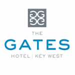 The Gates Hotel - Key West The Gates Hotel - Key West, The Gates Hotel - Key West, 3824 North Roosevelt Boulevard, Key West, Florida, Monroe County, hotel, Lodging - Hotel, parking, lodging, restaurant, , restaurant, salon, travel, lodging, rooms, pool, hotel, motel, apartment, condo, bed and breakfast, B&B, rental, penthouse, resort
