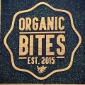 Organic Bites - Miami Organic Bites - Miami, Organic Bites - Miami, 7010 Biscayne Blvd, Miami, Miami, FL, , american restaurant, Restaurant - American, burger, steak, fries, dessert, , restaurant American, restaurant, burger, noodle, Chinese, sushi, steak, coffee, espresso, latte, cuppa, flat white, pizza, sauce, tomato, fries, sandwich, chicken, fried