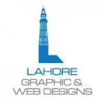 Lahore Graphic Design PVT. LTD. (LGD) - Lahore Lahore Graphic Design PVT. LTD. (LGD) - Lahore, Lahore Graphic Design PVT. LTD. (LGD) - Lahore, 161-B, Scotch Corner, Street #3,, Lahore, Punjab, Upper Mall, Website creation, Service - Website design graphics, website, webpage, image, graphics, , web design, website, Services, grooming, stylist, plumb, electric, clean, groom, bath, sew, decorate, driver, uber