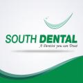 South Dental Kendall - Miami South Dental Kendall - Miami, South Dental Kendall - Miami, 7532 SW 117th Ave, Miami, FL, , Clinic, Medical - Clinic, small hospital, walk in, healthcare, clinic, , small hospital, disease, sick, heal, test, biopsy, cancer, diabetes, wound, broken, bones, organs, foot, back, eye, ear nose throat, pancreas, teeth