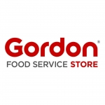 Gordon Food Service Store - Key West Gordon Food Service Store - Key West, Gordon Food Service Store - Key West, 2508 North Roosevelt Boulevard, Key West, Florida, Monroe County, grocery store, Retail - Grocery, fruits, beverage, meats, vegetables, paper products, , shopping, Shopping, Stores, Store, Retail Construction Supply, Retail Party, Retail Food