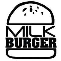 Milk Burger - The Bronx Milk Burger - The Bronx, Milk Burger - The Bronx, 148 Bruckner Blvd, The Bronx, NY, , fast food restaurant, Restaurant - Fast Food, great variety of fast foods, drinks, to go, , Restaurant Fast food mcdonalds macdonalds burger king taco bell wendys, burger, noodle, Chinese, sushi, steak, coffee, espresso, latte, cuppa, flat white, pizza, sauce, tomato, fries, sandwich, chicken, fried
