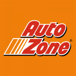 AutoZone Auto Parts - Orlando, AutoZone Auto Parts - Orlando, AutoZone Auto Parts - Orlando, 5715 N Edgewater Drive, Orlando, Florida, Orange County, Autoparts store, Retail - Auto Parts, auto parts, batteries, bumper to bumper, accessories, , auto, shopping, brakes, parts, engine, Shopping, Stores, Store, Retail Construction Supply, Retail Party, Retail Food