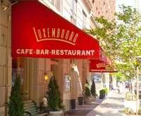 Cafe Luxembourg - New York, Cafe Luxembourg - New York, Cafe Luxembourg - New York, 200 W 70th St, New York, NY, , French restaurant, Restaurant - French, beef bourguignon, wine, quiche, crêpe, escargots,, , restaurant, burger, noodle, Chinese, sushi, steak, coffee, espresso, latte, cuppa, flat white, pizza, sauce, tomato, fries, sandwich, chicken, fried