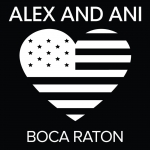 ALEX AND ANI - Boca Raton, ALEX AND ANI - Boca Raton, ALEX AND ANI - Boca Raton, 6000 Glades Road, Boca Raton, Florida, Palm Beach County, jewelry store, Retail - Jewelry, jewelry, silver, gold, gems, , shopping, Shopping, Stores, Store, Retail Construction Supply, Retail Party, Retail Food