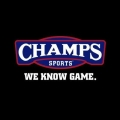 Champs Sports - Tamiami Champs Sports - Tamiami, Champs Sports - Tamiami, 11401 NW 12th St, Miami, FL, , shoe store, Retail - Shoes, shoe, boot, sandal, sneaker, , shopping, sport, Shopping, Stores, Store, Retail Construction Supply, Retail Party, Retail Food