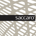 Saccaro USA - Miami Saccaro USA - Miami, Saccaro USA - Miami, 3466 N Miami Ave, Miami, FL, , furniture store, Retail - Furniture, living room, bedroom, dining room, outdoor, , Retail Furniture, finance, shopping, Shopping, Stores, Store, Retail Construction Supply, Retail Party, Retail Food