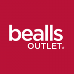 Bealls Outlet Bealls Outlet, Bealls Outlet, 2506 North Roosevelt Boulevard, Key West, Florida, Monroe County, Department Store, Retail - Department, wide range of goods, appliances, electronics, clothes, , furniture, animal, clothes, food, shopping, Shopping, Stores, Store, Retail Construction Supply, Retail Party, Retail Food