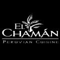 El Chaman Peruvian Restaurant - Tamiami El Chaman Peruvian Restaurant - Tamiami, El Chaman Peruvian Restaurant - Tamiami, 14241 SW 42nd St, Miami, FL, , Peruvian Restaurant, Restaurant - Peru, ceviche, , ceviche, burger, noodle, Chinese, sushi, steak, coffee, espresso, latte, cuppa, flat white, pizza, sauce, tomato, fries, sandwich, chicken, fried