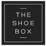 The Shoe Box The Shoe Box, The Shoe Box, 6000 Glades Road, Boca Raton, Florida, Palm Beach County, shoe store, Retail - Shoes, shoe, boot, sandal, sneaker, , shopping, sport, Shopping, Stores, Store, Retail Construction Supply, Retail Party, Retail Food