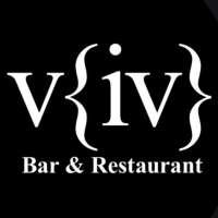 VIV - New York VIV - New York, VIV - New York, 717 9th Ave, New York, NY, , Thailand restaurant, Restaurant - Thailand, pad thai, som tam, green curry, tom yum gung, , restaurant, burger, noodle, Chinese, sushi, steak, coffee, espresso, latte, cuppa, flat white, pizza, sauce, tomato, fries, sandwich, chicken, fried