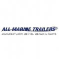 All Marine Trailers Inc - Hialeah, All Marine Trailers Inc - Hialeah, All Marine Trailers Inc - Hialeah, 1071 E 28th St, Hialeah, FL, , boat, Retail - Marine Boat Watercraft, boat, motor, accessories, , finance, shopping, Shopping, Stores, Store, Retail Construction Supply, Retail Party, Retail Food