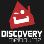 Discovery Melbourne - Melbourne, Discovery Melbourne - Melbourne, Discovery Melbourne - Melbourne, 167 Franklin St, Melbourne, Victoria, , hotel, Lodging - Hotel, parking, lodging, restaurant, , restaurant, salon, travel, lodging, rooms, pool, hotel, motel, apartment, condo, bed and breakfast, B&B, rental, penthouse, resort