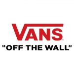 Vans Vans, Vans, 4973 International Drive, Orlando, Florida, Orange County, shoe store, Retail - Shoes, shoe, boot, sandal, sneaker, , shopping, sport, Shopping, Stores, Store, Retail Construction Supply, Retail Party, Retail Food