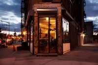 Lighthouse - Brooklyn Lighthouse - Brooklyn, Lighthouse - Brooklyn, 145 Borinquen Pl, Brooklyn, NY, , american restaurant, Restaurant - American, burger, steak, fries, dessert, , restaurant American, restaurant, burger, noodle, Chinese, sushi, steak, coffee, espresso, latte, cuppa, flat white, pizza, sauce, tomato, fries, sandwich, chicken, fried