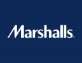 Marshalls - Hialeah, Marshalls - Hialeah, Marshalls - Hialeah, 901 E 10th Ave, Hialeah, FL, , clothing store, Retail - Clothes and Accessories, clothes, accessories, shoes, bags, , Retail Clothes and Accessories, shopping, Shopping, Stores, Store, Retail Construction Supply, Retail Party, Retail Food