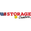 US Storage Centers - Hialeah US Storage Centers - Hialeah, US Storage Centers - Hialeah, 3975 W 16th Ave, Hialeah, FL, , storage, Service - Storage, Storage, AC, Secure, self Storage, , finance, rental, Services, grooming, stylist, plumb, electric, clean, groom, bath, sew, decorate, driver, uber