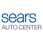 Sears Auto Center - Key West, Sears Auto Center - Key West, Sears Auto Center - Key West, 3200 North Roosevelt Boulevard, Key West, Florida, Monroe County, auto repair, Service - Auto repair, Auto, Repair, Brakes, Oil change, , /au/s/Auto, Services, grooming, stylist, plumb, electric, clean, groom, bath, sew, decorate, driver, uber