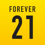 Forever 21 - Orlando, Forever 21 - Orlando, Forever 21 - Orlando, 4967 International Drive, Orlando, Florida, Orange County, clothing store, Retail - Clothes and Accessories, clothes, accessories, shoes, bags, , Retail Clothes and Accessories, shopping, Shopping, Stores, Store, Retail Construction Supply, Retail Party, Retail Food