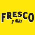 Fresco - Hialeah Fresco - Hialeah, Fresco - Hialeah, 1201 E 10th Ave, Hialeah, FL, , grocery store, Retail - Grocery, fruits, beverage, meats, vegetables, paper products, , shopping, Shopping, Stores, Store, Retail Construction Supply, Retail Party, Retail Food