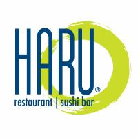 Haru Sushi - New York Haru Sushi - New York, Haru Sushi - New York, 229 W 43rd St, New York, NY, , Japanese restaurant, Restaurant - Japan, sushi, miso, sashimi, tempura,, , restaurant, burger, noodle, Chinese, sushi, steak, coffee, espresso, latte, cuppa, flat white, pizza, sauce, tomato, fries, sandwich, chicken, fried
