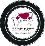 Zinburger Wine & Burger Bar Zinburger Wine & Burger Bar, Zinburger Wine and Burger Bar, 6000 Glades Road, Boca Raton, Florida, Palm Beach County, tavern, Restaurant - Tavern Bar Pub, finger food, burger, fries, soup, sandwich, , restaurant, burger, noodle, Chinese, sushi, steak, coffee, espresso, latte, cuppa, flat white, pizza, sauce, tomato, fries, sandwich, chicken, fried
