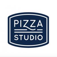 Pizza Studio - Brooklyn Pizza Studio - Brooklyn, Pizza Studio - Brooklyn, 528 Gateway Dr, Brooklyn, NY, , Italian restaurant, Restaurant - Italian, pasta, spaghetti, lasagna, pizza, , Restaurant, Italian, burger, noodle, Chinese, sushi, steak, coffee, espresso, latte, cuppa, flat white, pizza, sauce, tomato, fries, sandwich, chicken, fried