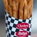 Checkers - Hialeah Checkers - Hialeah, Checkers - Hialeah, 6800 W 12th Ave,, Hialeah, FL, , fast food restaurant, Restaurant - Fast Food, great variety of fast foods, drinks, to go, , Restaurant Fast food mcdonalds macdonalds burger king taco bell wendys, burger, noodle, Chinese, sushi, steak, coffee, espresso, latte, cuppa, flat white, pizza, sauce, tomato, fries, sandwich, chicken, fried