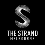 The Strand Melbourne - Melbourne The Strand Melbourne - Melbourne, The Strand Melbourne - Melbourne, 250 Elizabeth St, Melbourne, Victoria, , shopping mall, Place - Mall Shopping Center, shopping, browsing, purchasing, eating, , food court, restaurant, shopping, spa, salon, places, stadium, ball field, venue, stage, theatre, casino, park, river, festival, beach