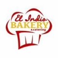 El Indio Bakery - Hialeah, El Indio Bakery - Hialeah, El Indio Bakery - Hialeah, 4160 E 4th Ave, Hialeah, FL, , bakery, Retail - Bakery, baked goods, cakes, cookies, breads, , shopping, Shopping, Stores, Store, Retail Construction Supply, Retail Party, Retail Food