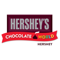 Hershey's Chocolate World - New York Hershey's Chocolate World - New York, Hersheys Chocolate World - New York, 20 Times Square, 701 7th Ave, New York, NY, , ice cream and candy store, Retail - Ice Cream Candy, ice cream, creamery, candy, sweets, , /us/s/Retail Ice Cream, Candy, shopping, Shopping, Stores, Store, Retail Construction Supply, Retail Party, Retail Food