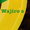 Wajiro's Restaurant - Tamaimi Wajiro's Restaurant - Tamaimi, Wajiros Restaurant - Tamaimi, 12670 SW 8th St, Miami, FL, , Cuban restaurant, Restaurant - Cuban, ropa vieja, arroz y frijoles, arroz con pollo, , restaurant, burger, noodle, Chinese, sushi, steak, coffee, espresso, latte, cuppa, flat white, pizza, sauce, tomato, fries, sandwich, chicken, fried