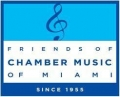 Friends of Chamber Music Friends of Chamber Music, Friends of Chamber Music, 2665 S Bayshore Dr # 1, Miami, FL, , Cultural Association, Association - Culture, culture, Asian, Chinese, American, , travel, arts, humanities, civilization, society, lifestyle, boys club, girls club, fraternity, mens club, Masonic, eastern star, boy scouts, girl scouts, democrat, republican, political, finance, trading