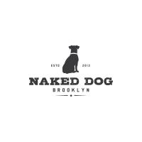 Naked Dog - Brooklyn Naked Dog - Brooklyn, Naked Dog - Brooklyn, 47 Java St, Brooklyn, NY, , Italian restaurant, Restaurant - Italian, pasta, spaghetti, lasagna, pizza, , Restaurant, Italian, burger, noodle, Chinese, sushi, steak, coffee, espresso, latte, cuppa, flat white, pizza, sauce, tomato, fries, sandwich, chicken, fried