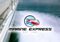 Marine Express - Hialeah, Marine Express - Hialeah, Marine Express - Hialeah, 887 E Okeechobee Rd, Hialeah, FL, , boat, Retail - Marine Boat Watercraft, boat, motor, accessories, , finance, shopping, Shopping, Stores, Store, Retail Construction Supply, Retail Party, Retail Food