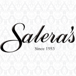 Salera's - Melbourne, Salera's - Melbourne, Saleras - Melbourne, 154-156 Swanston St, Melbourne, Victoria, , jewelry store, Retail - Jewelry, jewelry, silver, gold, gems, , shopping, Shopping, Stores, Store, Retail Construction Supply, Retail Party, Retail Food