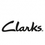 Clarks - Boca Raton, Clarks - Boca Raton, Clarks - Boca Raton, 6000 Glades Road, Boca Raton, Florida, Palm Beach County, shoe store, Retail - Shoes, shoe, boot, sandal, sneaker, , shopping, sport, Shopping, Stores, Store, Retail Construction Supply, Retail Party, Retail Food