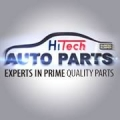 HI TECH AUTO PARTS 3 - Hialeah HI TECH AUTO PARTS 3 - Hialeah, HI TECH AUTO PARTS 3 - Hialeah, 534 E 9th St, Hialeah, FL, , Autoparts store, Retail - Auto Parts, auto parts, batteries, bumper to bumper, accessories, , /au/s/Auto, shopping, sport, Shopping, Stores, Store, Retail Construction Supply, Retail Party, Retail Food