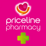 Priceline Bourke St (RMIT) - Melbourne, Priceline Bourke St (RMIT) - Melbourne, Priceline Bourke St (RMIT) - Melbourne, Shop 1- 2 28 & 29/235 Bourke St, Melbourne, Victoria, , Beauty Supply, Retail - Beauty, hair, nails, skin, , Beauty, hair, nails, shopping, Shopping, Stores, Store, Retail Construction Supply, Retail Party, Retail Food