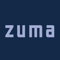 Zuma - New York Zuma - New York, Zuma - New York, 261 Madison Ave, New York, NY, , Japanese restaurant, Restaurant - Japan, sushi, miso, sashimi, tempura,, , restaurant, burger, noodle, Chinese, sushi, steak, coffee, espresso, latte, cuppa, flat white, pizza, sauce, tomato, fries, sandwich, chicken, fried