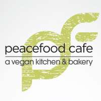 Peacefood Cafe - New York Peacefood Cafe - New York, Peacefood Cafe - New York, 460 Amsterdam Ave, New York, NY, , , Restaurant - Vegetarian, vege, organic, vegetarian, , vege, vegetarian, organic, restaurant, burger, noodle, Chinese, sushi, steak, coffee, espresso, latte, cuppa, flat white, pizza, sauce, tomato, fries, sandwich, chicken, fried