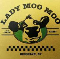 Lady Moo Moo - Brooklyn Lady Moo Moo - Brooklyn, Lady Moo Moo - Brooklyn, 365 Chauncey St, Brooklyn, NY, , ice cream and candy store, Retail - Ice Cream Candy, ice cream, creamery, candy, sweets, , /us/s/Retail Ice Cream, Candy, shopping, Shopping, Stores, Store, Retail Construction Supply, Retail Party, Retail Food