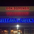 Don Domingo - Tamiami, Don Domingo - Tamiami, Don Domingo - Tamiami, 2756 SW 137th Ave, Miami, FL, , steakhouse restaurant, Restaurant - Steakhouse, steak, grill, roast beef, strip, filet, ribeye,, , restaurant, burger, noodle, Chinese, sushi, steak, coffee, espresso, latte, cuppa, flat white, pizza, sauce, tomato, fries, sandwich, chicken, fried