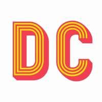Dos Caminos - New York Dos Caminos - New York, Dos Caminos - New York, 1567 Broadway, New York, NY, , Mexican restaurant, Restaurant - Mexican, taco, burrito, beans, rice, empanada, , restaurant, burger, noodle, Chinese, sushi, steak, coffee, espresso, latte, cuppa, flat white, pizza, sauce, tomato, fries, sandwich, chicken, fried